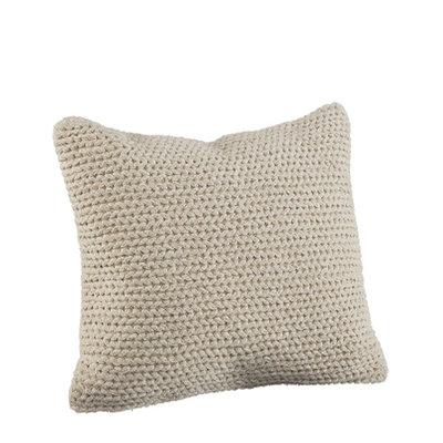 BERGAMO Cushioncover