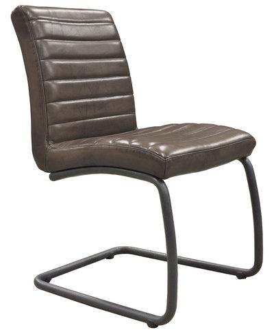 SABINA Dining chair
