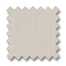 TRAPANI Linen