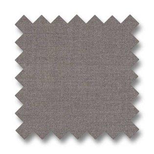 TRAPANI Grey