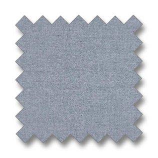 TRAPANI Blue