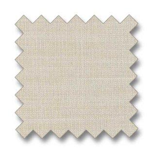 TRAPANI HERRINGBONE Linen