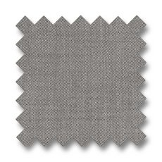 TRAPANI HERRINGBONE Grey