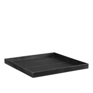 MENDOZA Square Tray
