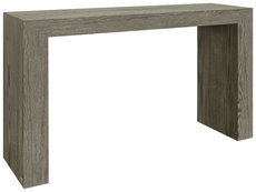 HUNTER Console table