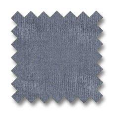 TRAPANI HERRINGBONE Blue