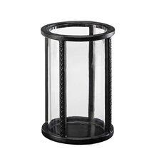 MENDOZA Lantern Large
