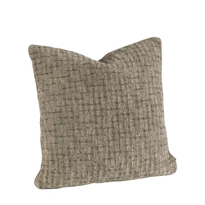 SIMPIA BEIGE Cushioncover