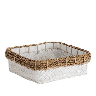 DAVAO Bread Basket