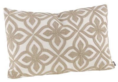 BEMBE WICKER Cushioncover