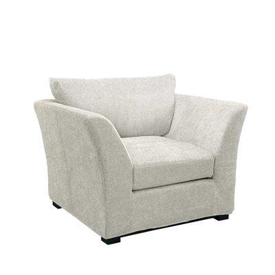 STAFFORD Lounge chair