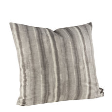 TULANE FOG Cushioncover