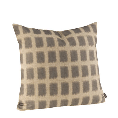 NOPAL TAUPE Cushioncover