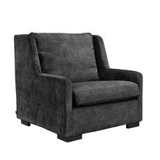 DOVER Wingchair