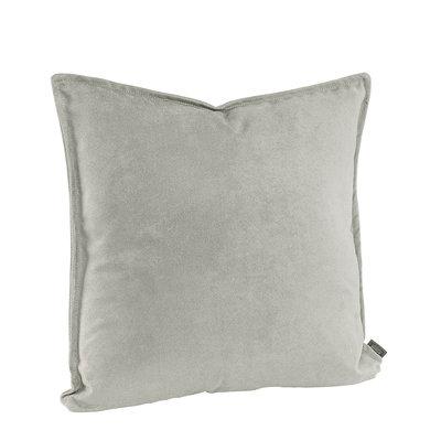 MAGNUM GREY Cushioncover