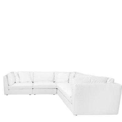 TULUM Sectional Sofa