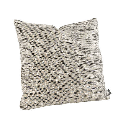 LYON WOVEN Cushioncover