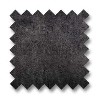 AVANNA Dark Grey
