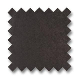 MAGNUM Black