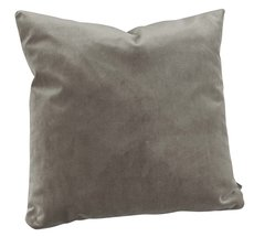 AZIMUT TAUPE Cushioncover