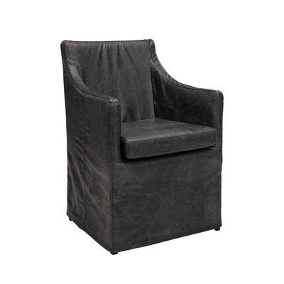 AVIGNON Dining armchair