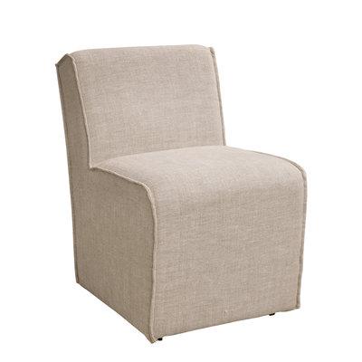 ROXANNE Dining chair