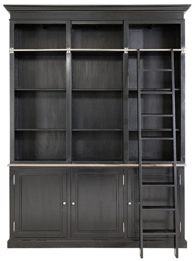 VERMONT Cabinet