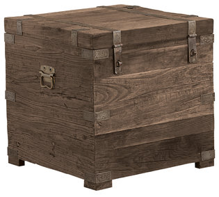 ELMWOOD Box