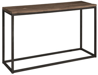 ELMWOOD Console table