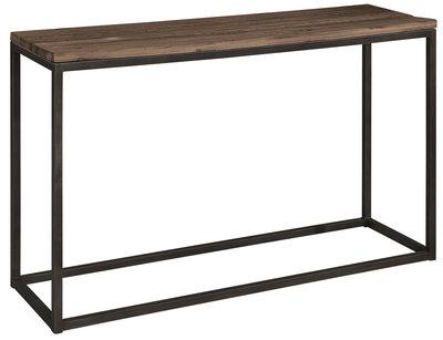 ELMWOOD Console table