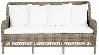 ESTELLE Sofa 3-s