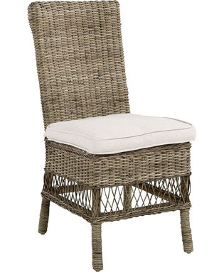 PROVIDENCE Dining chair