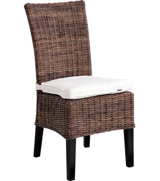 FARA Dining chair