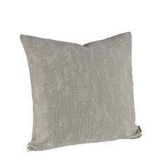 TRUMAN GREY Cushioncover