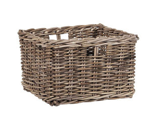 STORAGE Basket Large