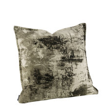 DELANO GREY Cushioncover