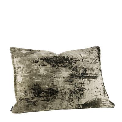 DELANO GREY Cushioncover