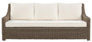 LAYTON Sofa 3-S