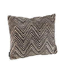 BOHEMIA WAVE Cushioncover