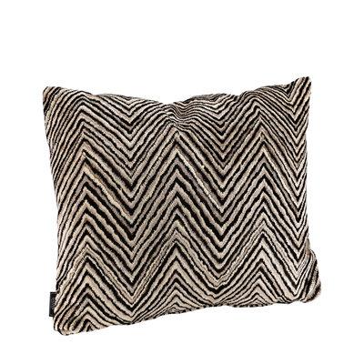 BOHEMIA WAVE Cushioncover