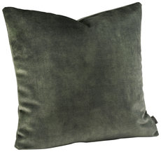 AVANNA HUNTER Cushioncover