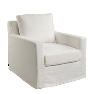 GUILFORD Lounge chair (more colors)