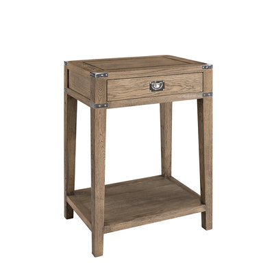 VERMONT Side table
