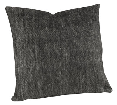 COSY GREY Cushioncover