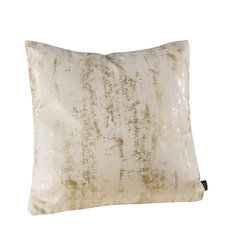 MOONLIT OYSTER PLAIN Cushioncover
