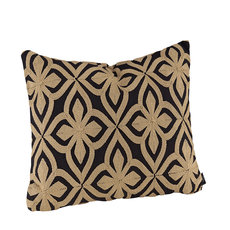 BEMBE PEPPERCORN Cushioncover