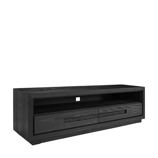 HUNTER Media bench (2 sizes)
