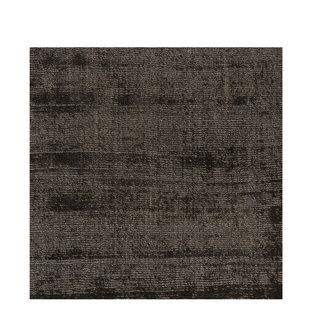 THUNDER Carpet (2 sizes)