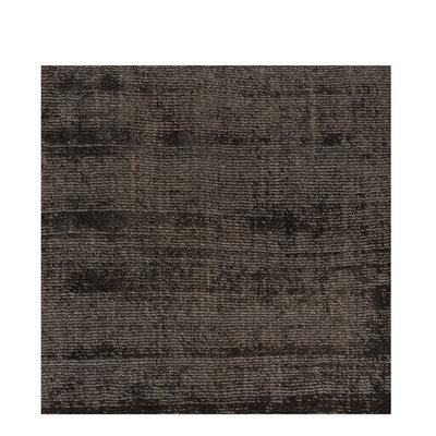 SHADOW Dark Carpet (2 sizes)