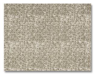 TAMARIN Carpet (2 sizes)